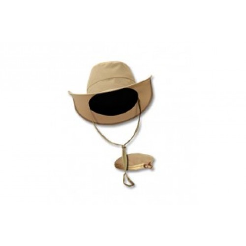 Traveler 39 s hat for Gardening 4 less reviews